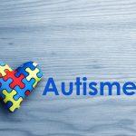 Ontkenning van zijn of haar autisme, geen 'Theory of Mind'
